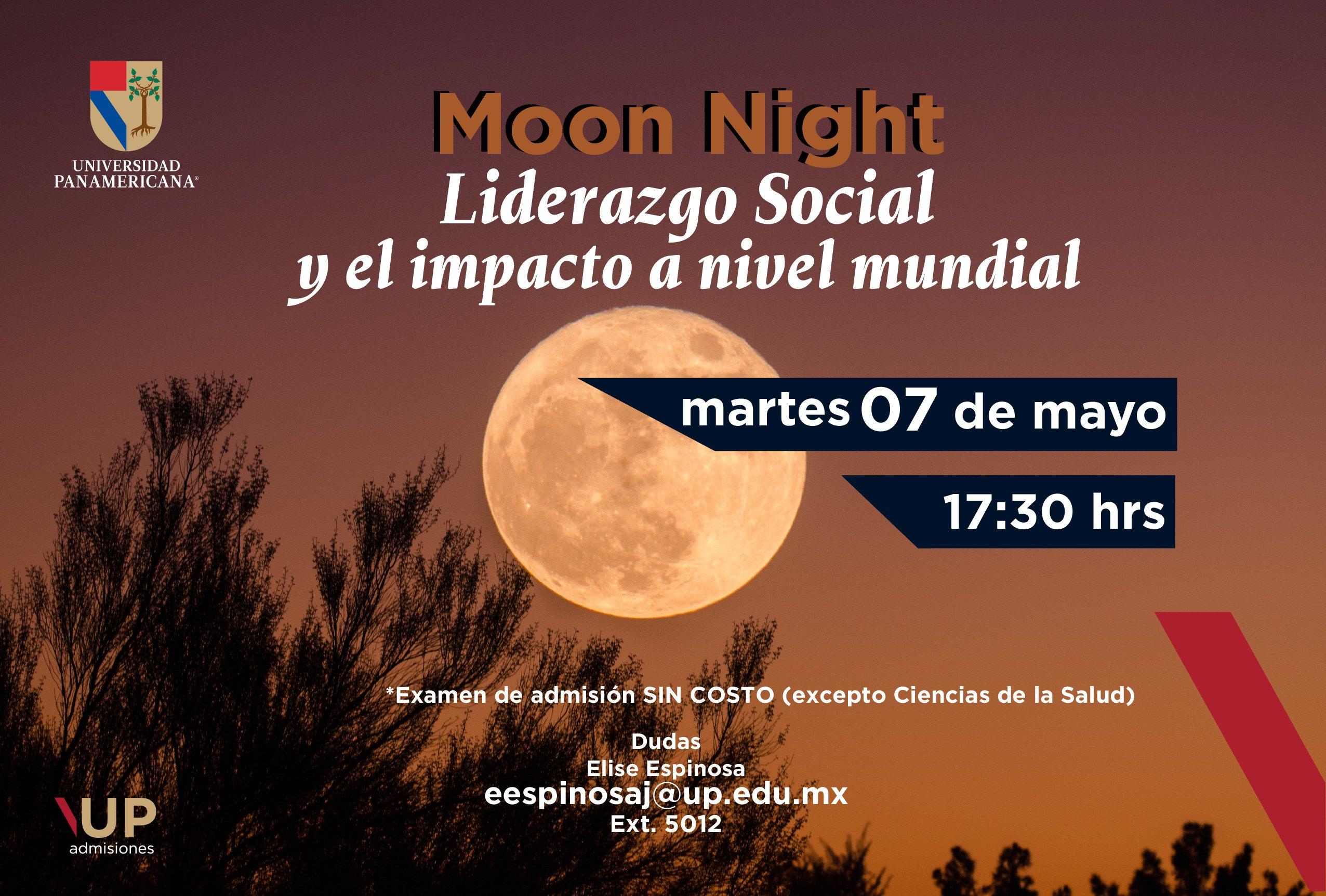 Moon Night ver 2.2-02