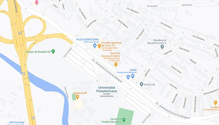 admisiones-up-aguascalientes-map