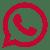 proceso-de-admision-UPAGS-icono-whatsapp