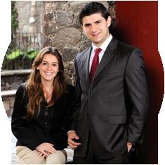 carrera-up-administracion-y-negocios-internacionales-lp.png
