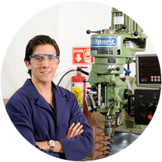 ingenieria-industrial-up-lp.png