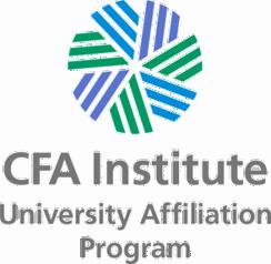 licenciatura-en-finanzas-cuantitativas-cfa-institute