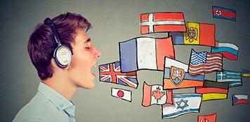 licenciatura-en-administracion-y-negocios-internacionales-img1