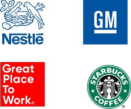 licenciatura-en-talent-management-mob-logos1