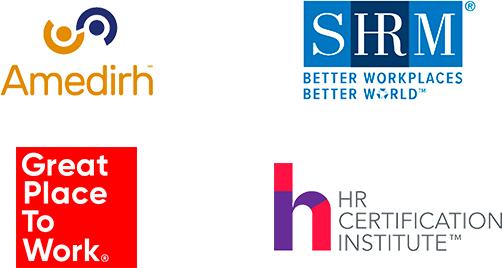 licenciatura-en-talent-management-mob-logos2