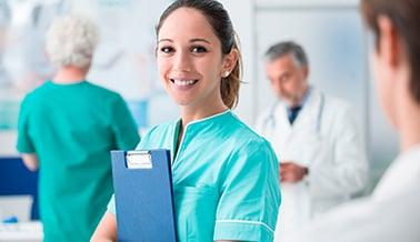 admisiones-ciencias-de-la-salud-up-img1