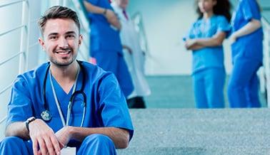 admisiones-ciencias-de-la-salud-up-img2