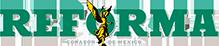 licenciatura-en-comunicacion-logo3