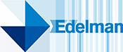 licenciatura-en-comunicacion-logo4
