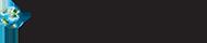 licenciatura-en-comunicacion-logo5