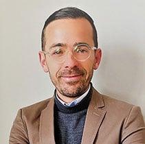 david-barlow-licenciatura-en-economia