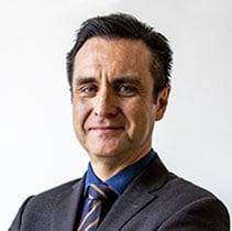 jua-manuel-espino-licenciatura-en-economia