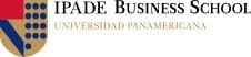licenciatura-en-economia-logo-ipade-UP-MX-May21