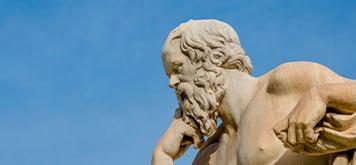 licenciatura_en_filosofia_blog_1