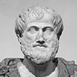 licenciatura-en-filosofia-filosofo1