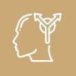 licenciatura-en-filosofia-icono1