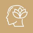 licenciatura-en-filosofia-icono2