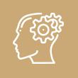 licenciatura-en-filosofia-icono3