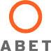ingenieria-mecanica-logo-abet-UP-MX-mar21