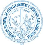 licenciatura-en-medicina-logo1