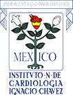 licenciatura-en-medicina-logo4