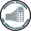 licenciatura-en-medicina-logo5