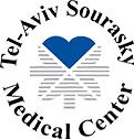licenciatura-en-medicina-logo7