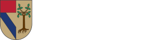 admisiones-universidad-panamericana-logo-header