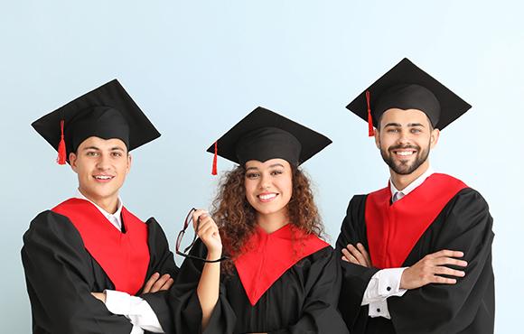 curso-de-verano-universidad-panamericana-img1