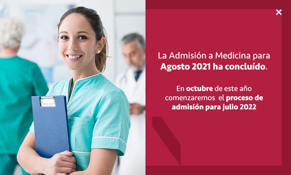 PopUp-Admisiones-mdicina-UP-MX-Jun21-1