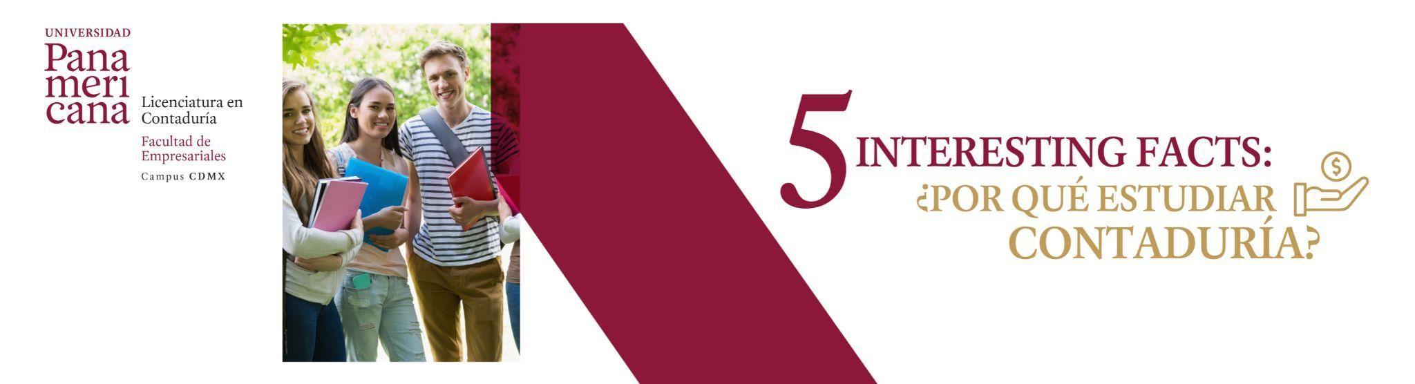 5-interesting-facts-contaduria