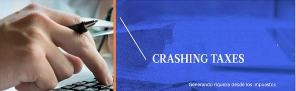 crashing-taxes-contaduria-2