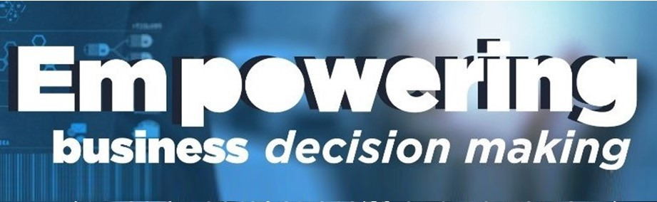 empowering-business-decision-making
