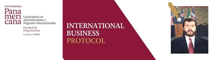 international_business_protocol