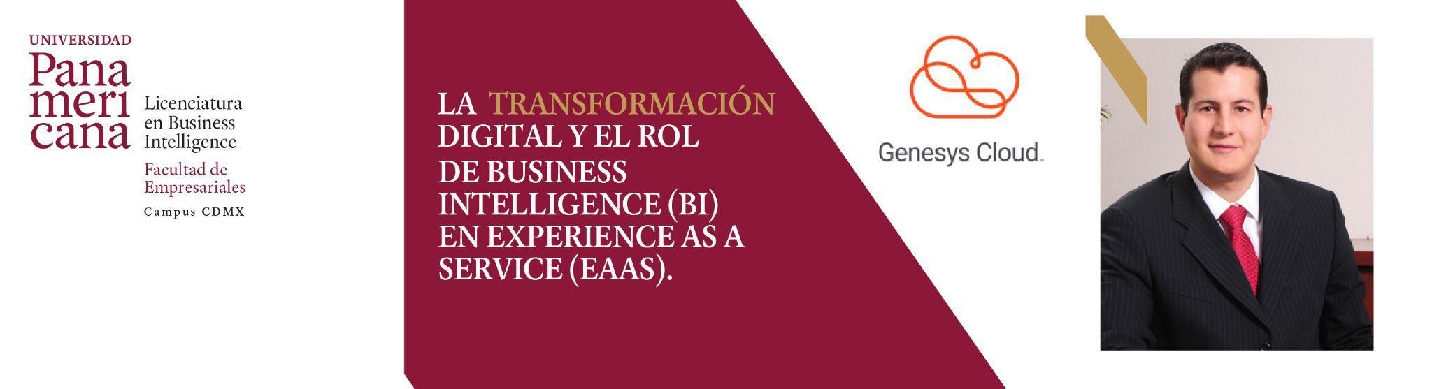 la-transformacion-digital-y-el-rol-de-buisness-intelligence-en-expirience-as-a-service