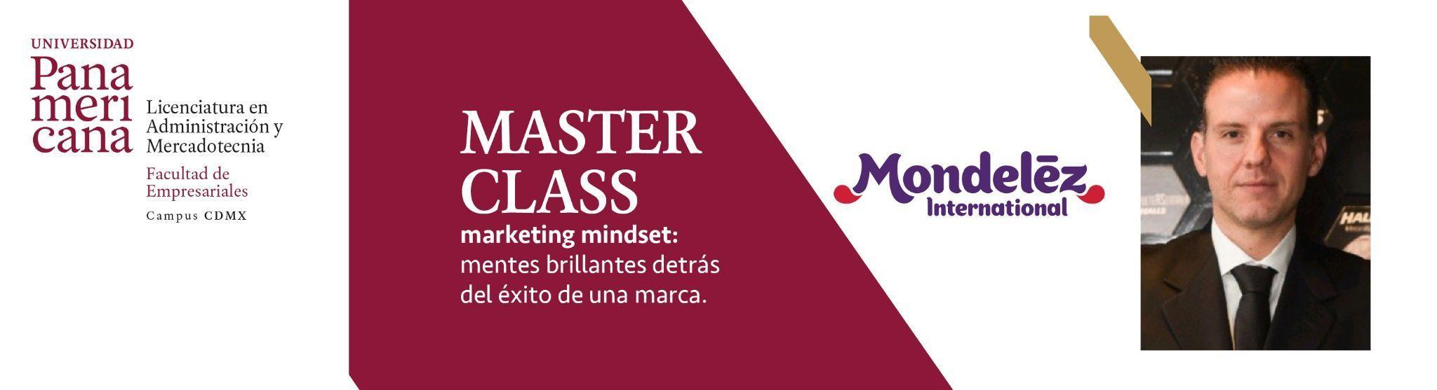 master-class-marketing-mindset