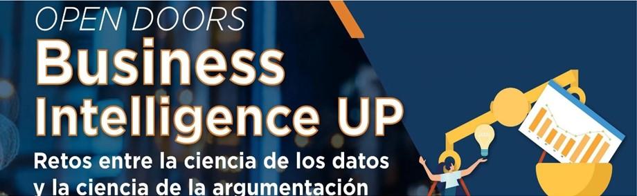 open-doors-business-intelligence-4