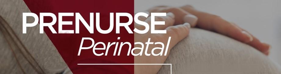 prenurse-perinatal-enf-1