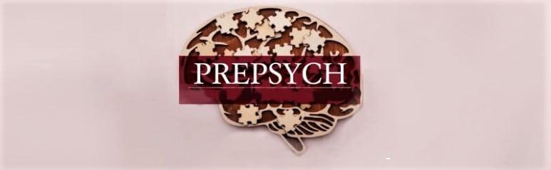prepsych-psicologia-2-1
