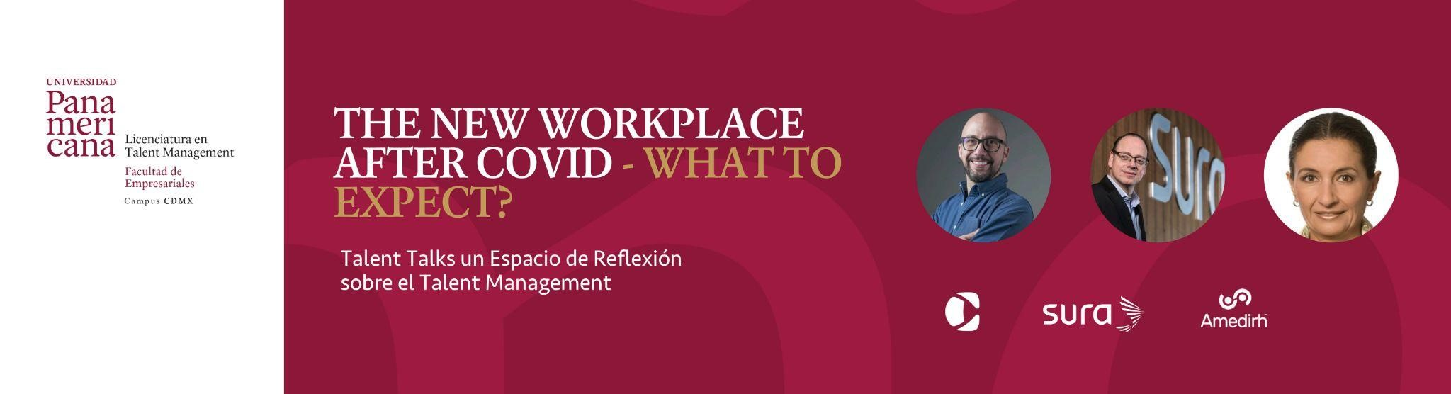 the-new-workplace-after-covid-talent-management
