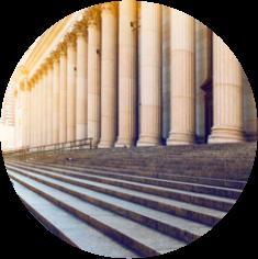 posgrados economia y gobierno v4 (1)