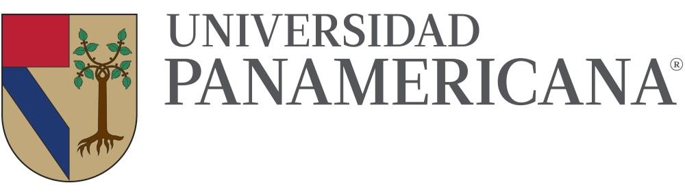 universidad-panamericana-admisiones-logo