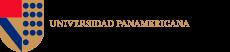 examen-de-admision-en-linea-up-logo-ipade