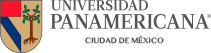 examen-de-admision-en-linea-up-logo-upmx