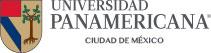 licenciatura-en-economia-logo-UP-MX-May21