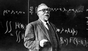 licenciatura-en-matematicas-aplicadas-imagen-norbert-wiener