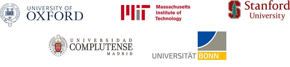 licenciatura-en-matematicas-aplicadas-sprite-logos-2