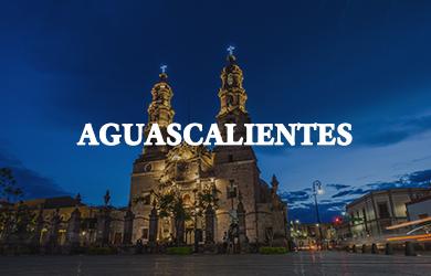 admisiones-internacionales-universidad-panamericana-mexico-campus1