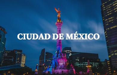 admisiones-internacionales-universidad-panamericana-mexico-campus2