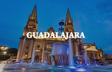 admisiones-internacionales-universidad-panamericana-mexico-campus3